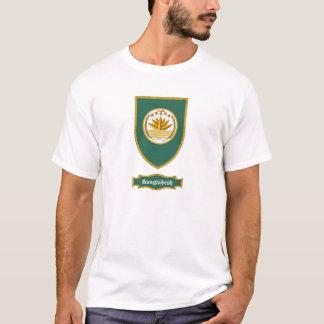 Bangladesh Shield 1 T-Shirt