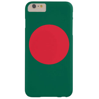 Bangladeshi Flag Phone Case