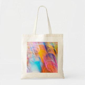 """""""Bangles To The Future"""" Tote Bag"""