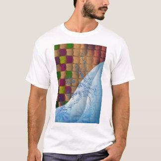 Banig T-Shirt