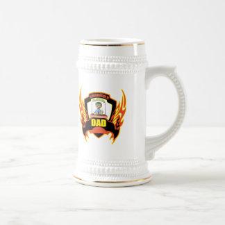 Bank Of Dad Fathers Day Gifts Mug