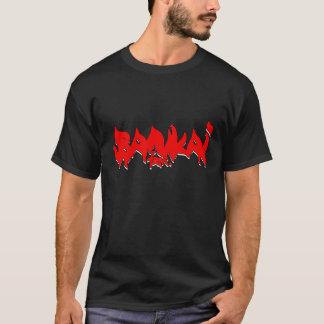 Bankai Fam Dark T-Shirt