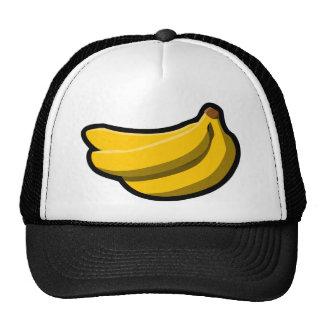 Bannana Trucker Hat