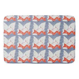 Banner Dove Bath Mat