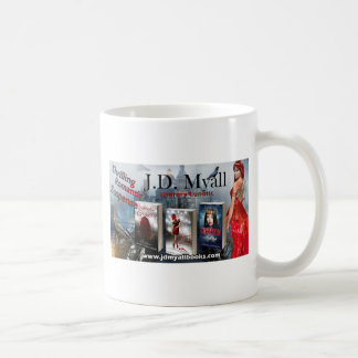 banner google plus (1)sm coffee mug