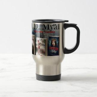 banner google plus (1)sm travel mug