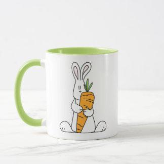 Banni's Mug