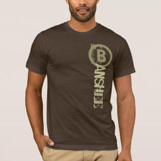 banshee 2 T-Shirt