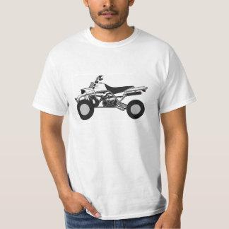 Banshee 350 T-Shirt