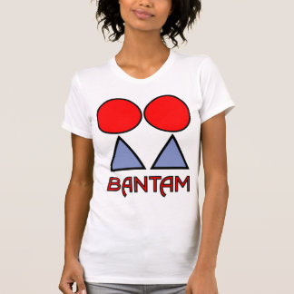 Bantam Women's Alternative Apparel Crew Neck T-Shirt