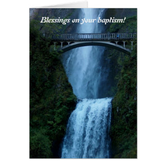 baptism,blessings,congratulations,example card