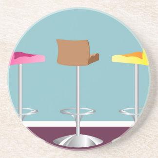 Bar_Chairs_Stools Coaster