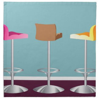 Bar_Chairs_Stools Napkin
