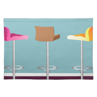 Bar_Chairs_Stools Placemat
