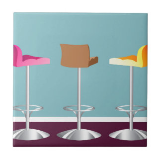 Bar_Chairs_Stools Tile