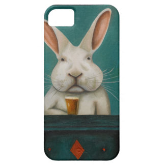 Bar Hopping Case For The iPhone 5