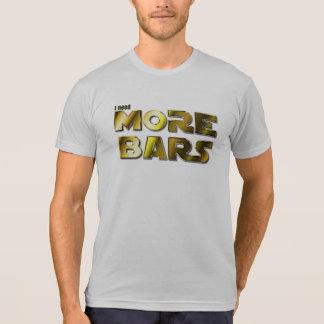 Bar Hopping T-Shirt