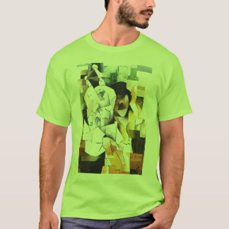 Bar mitzvah shirts bar mitzvah t shirts custom clothing for Custom bar t shirts