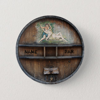 Bar Or Pub Owner or Client Button
