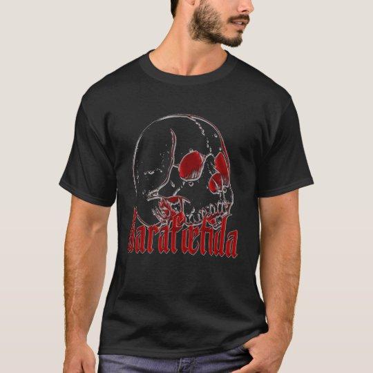 Bara 2017 T-Shirt