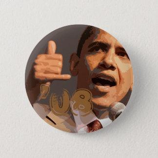 barack_obama-779027, '08 2 inch round button