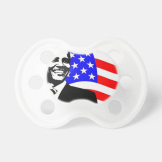 barack-obama- baby pacifier
