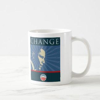 barack obama coffee mug