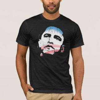 Barack Obama for Hope T-shirt