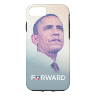 Barack Obama Forward iPhone 7 case