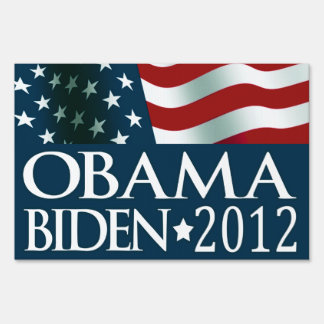 Barack Obama Joe Biden in 2012