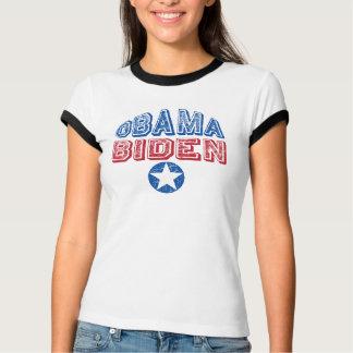 Barack Obama Joe Biden T-Shirt