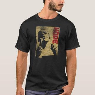 Barack Obama - Leadership T-Shirt