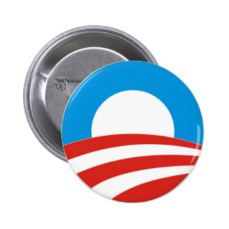 barack obama president usa logo elections 2012 button