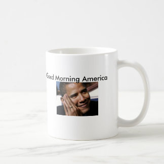 barack-obama-teens11, Good Morning America Coffee Mug