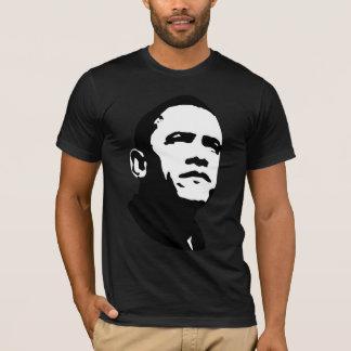 BARACK OBAMA WB T-Shirt