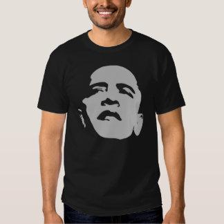 Barack Obama... Yes We Can Speech Tee Shirts