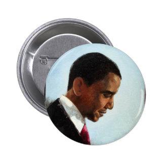 Barack Pin