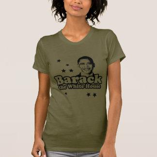 Barack the White House T-shirt