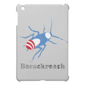 BARACKROACH Faded png iPad Mini Cover