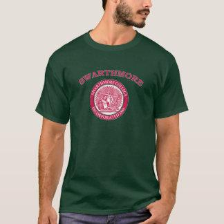 Barad, Cary T-Shirt