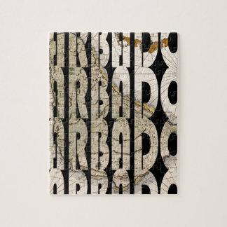 barbados1758 jigsaw puzzle