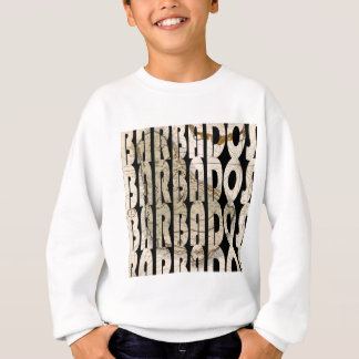 barbados1758 sweatshirt