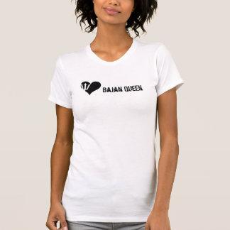 Barbados 1129 nc tshirt