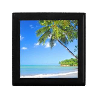 Barbados Gift Box