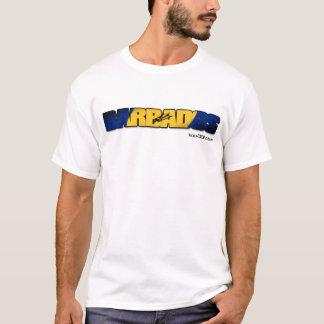 BARBADOS M01 T-Shirt