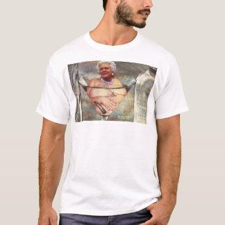 Barbara Bush T-Shirt