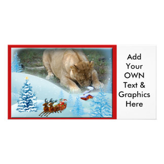 Barbary Lion-Toy-c-10 copy Picture Card