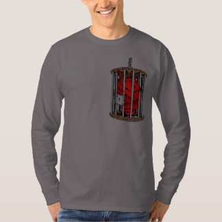 Barbed Wire Love Shirts Key to my Heart Shirts