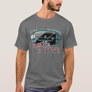 barbenders T-Shirt