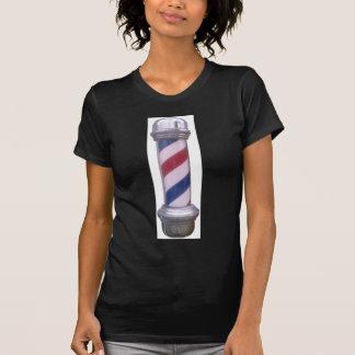 Barber Pole T-Shirt